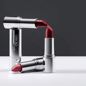 ASAP - Mineral Makeup